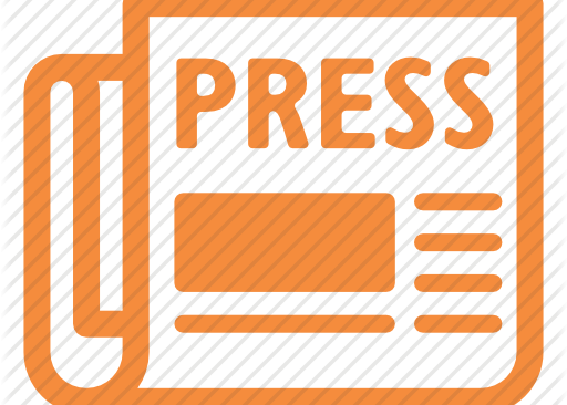 Press_Release-512