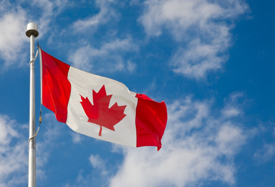 o-CANADA-FLAG-facebook