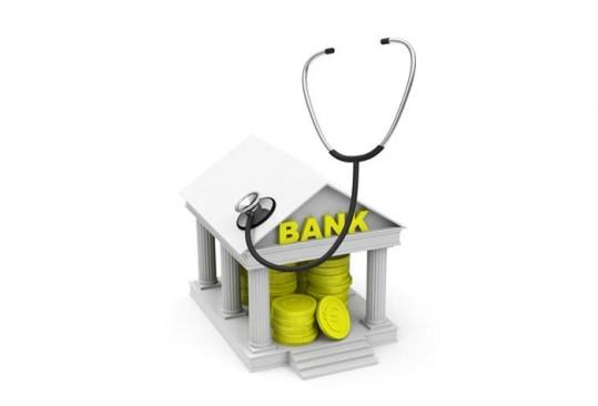stresstest-bank