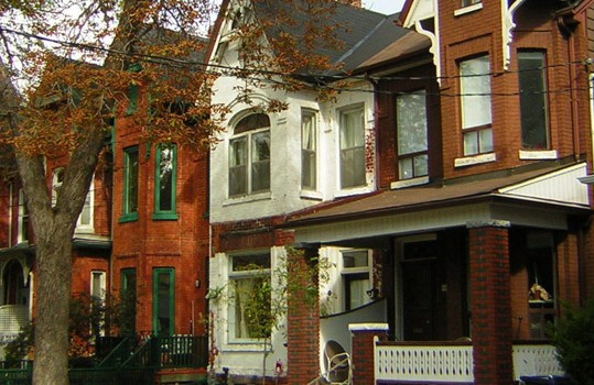 toronto-low-commission-real-estate