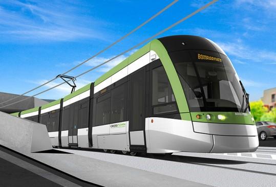 Eglinton_LRT_Vehicle_Ren