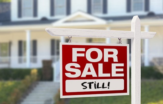 8-key-reasons-why-your-home-is-not-selling