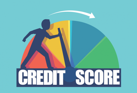 Calculate_Credit_Score_Featured-image