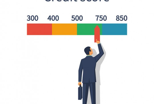 CreditReportsScores