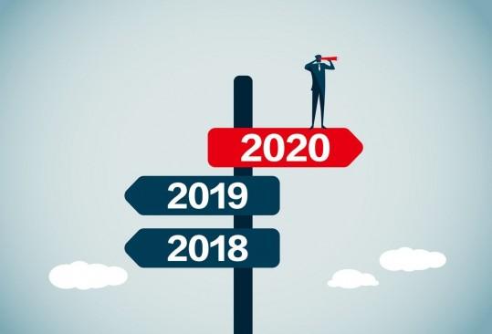 2020_forecast.width-1200