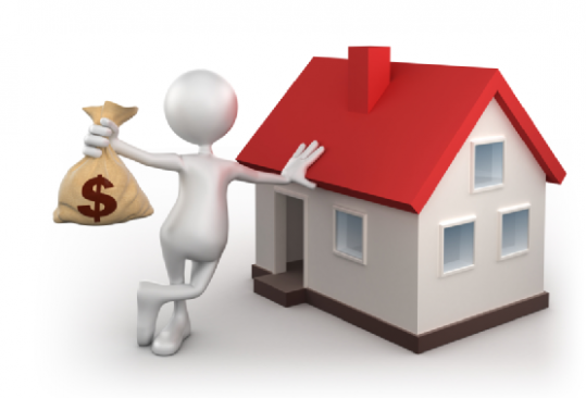 property-investment-national-records-office-rental