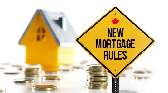 canadas-new-mortgage-rules